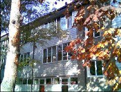 Scuola Primaria Fermi