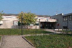 scuola maino