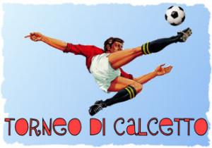 torneo_calcetto