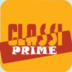 classi_prime