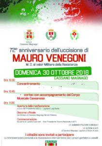 MANIFESTO VENEGONI 2016