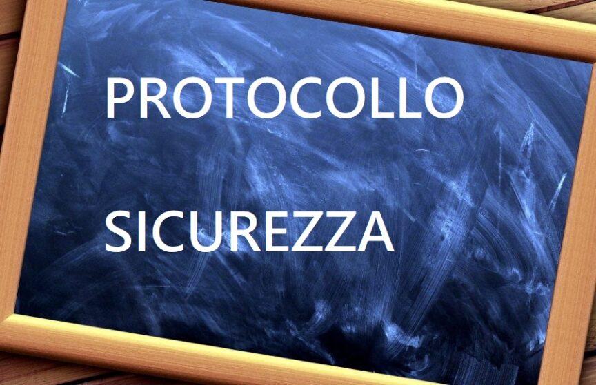Sicurezza a scuola Archivi - ISTITUTO COMPRENSIVO CASSANO MAGNAGO 2